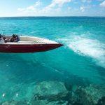 珊瑚礁に浮かぶ島!サイパンにある「マニャガハ島」の景色がハンパなくキレイ!