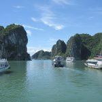 ベトナムの文化に触れる!体験できるスポット3選