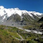 トレッキング初心者でもOK!NZの大自然が堪能できるフッカー・ヴァレー・トラック