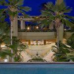 ハワイ旅行のお勧めホテル「ハイアット リージェンシー ワイキキ ビーチ リゾート & スパ」がスゴイ!