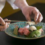 町家風旅館で大浴場や料理が最高!の人気旅館「松井別館花かんざし」の魅力