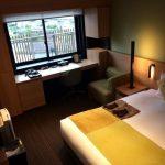 松戸で人気の温泉宿5選。ゆったりくつろげる素敵なお宿とは