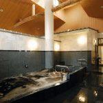 武蔵小山周辺で温泉やスパがある宿4選!
