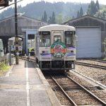 岐阜のオススメ観光地。広い岐阜で、どこに行こうか迷ったらここへ行くべき!