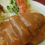 長岡で人気のランチスポット5選。食べに行きたくなるお店ばかり