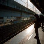 イベントスポットなら幕張メッセ!東京駅からのアクセスも便利!