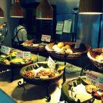 奈良でとにかく格安に泊まりたい!口コミで人気の格安ホテルランキングベスト6