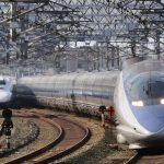 新幹線を格安で予約できるサイト20選。知らないと損します!