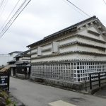 風土が織りなす文化を感じる!しっぽり歩きたい吉良川町のまちなみ♪
