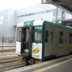 新庄駅の乗入れ路線は何がある?山形県にある「新庄駅」の基礎知識をまとめてご紹介