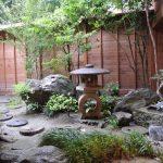 埼玉の貸切風呂のあるおすすめ旅館6選。たまには家族でのんびりくつろごう♪