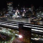 静岡駅周辺のホテル5選。新しくて綺麗そして便利な宿を厳選!