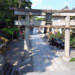 茨木駅を利用する前に知っておきたい5個の基礎知識