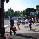 流行最先端の街「青山」を知りたい20選