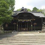 あまり知らない京都の「説法石」はどんなところ?