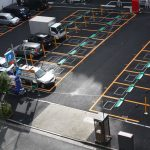 国分寺周辺のおすすめ駐車場5選。おすすめを厳選して紹介します