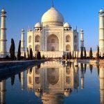 インド旅行でしたい40のこと。おすすめ厳選!