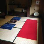 忌野清志郎さんも愛した宿!自分で値段をつけられる奥三河の宿「はづ別館」に泊まってみよう!