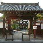 京都・金地院はみどころいっぱい!狩野派から幕末の人物の書も見られる!