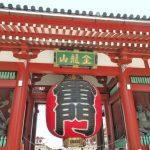 浅草の観光でやりたいこと54のこと!これさえチェックすれば間違いなし。