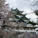 名古屋観光で行きたい、おすすめスポット74ヶ所。定番から穴場まで!