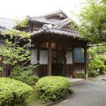 熊本観光のおすすめスポット40ヶ所。定番から穴場まで、全部まる分かり!