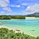 石垣島で観光するときに絶対に行きたいスポット8選!