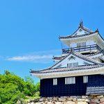 浜松の観光スポット29のまとめ。行ったらここは必見です。
