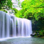 九州の観光するなら絶景は見逃せない。死ぬまでに一度は行きたい素敵なスポット32選!