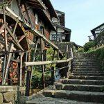 岐阜観光のおすすめスポット60ヶ所まとめ。旅行する前は絶対チェック!