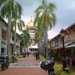 シンガポールのおすすめ観光スポットと基本情報31選。歴史と文化に触れたい人は必見です。