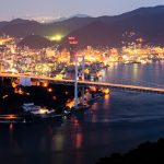 下関・北九州の定番観光スポット35選!本州と九州をつなぐ絶景がここに!