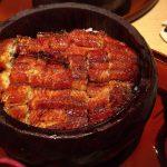 名古屋名物、うなぎが美味しいひつまぶしのお店30選。人気店は予約必須!