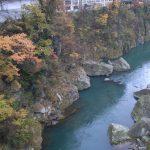 鬼怒川温泉駅周辺の観光スポット50選。初めての方もリピーターさんも楽しく遊べます!