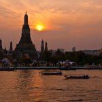 タイ旅行で訪れるべき30の観光スポット。微笑みの国には楽園もあった!