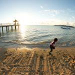 沖縄おすすめホテルTOP20!キッズ&ベビーも安心のファミリー向け情報満載!