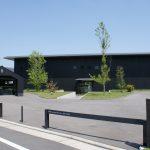 松山市の観光スポット30選。道後温泉だけじゃない!四国最大級の街、愛媛県のおすすめ。