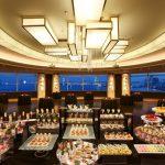 東京の高級ホテルのバイキング22選。世界一のフレンチトーストに、フォアグラオムレツ!