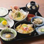 愛媛の本場グルメ11選!活き鯛飯ほか今すぐ食べに行きたい名物。