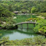 高松市のおすすめ観光スポット40選!四国の玄関口の見どころ大公開。