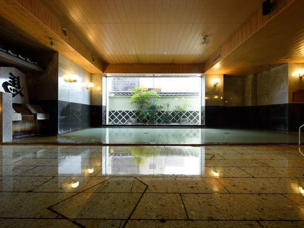 ホテル王将