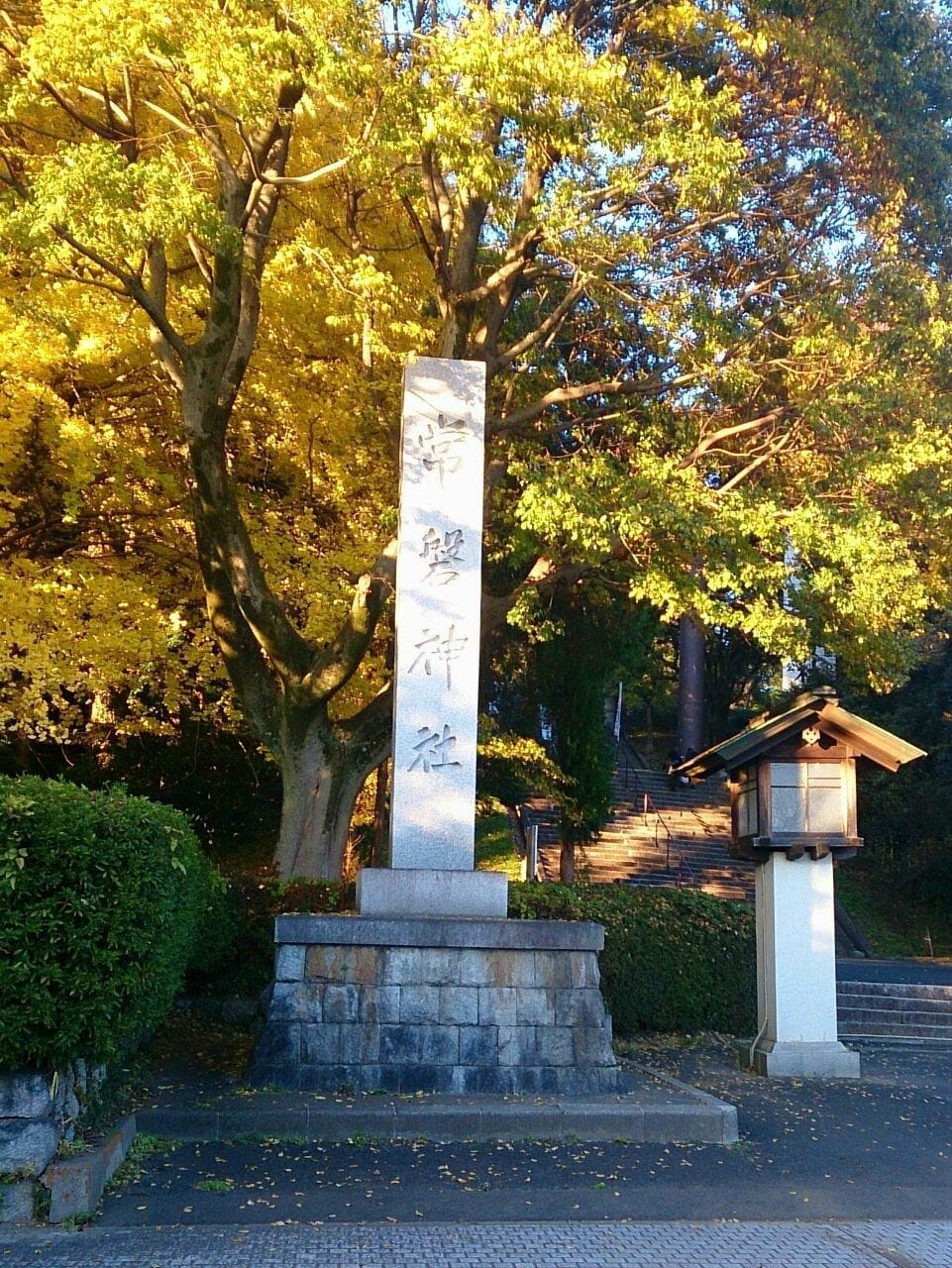 て こと 何 見 水戸 黄門 から 徳川 は 徳川 家康 に当たる 光圀