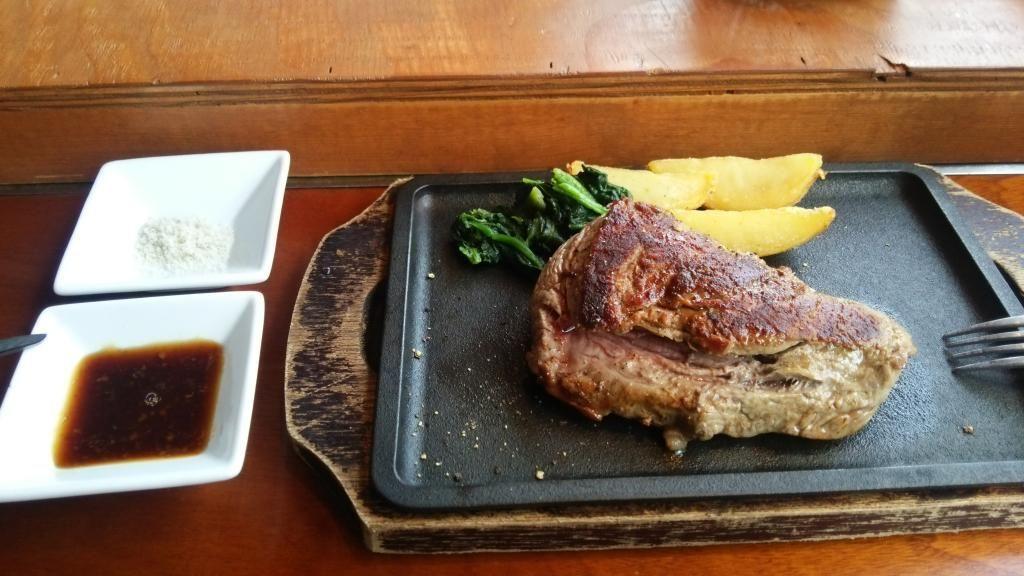 【池袋】厳選!美味しい肉料理が食べられるお店12 …